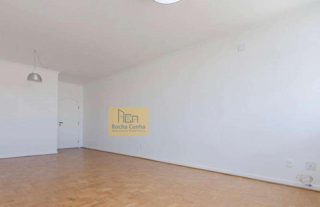 Apartamento 2 quartos para alugar São Paulo,SP - R$ 3.500 - LOCACAO7699 - 9