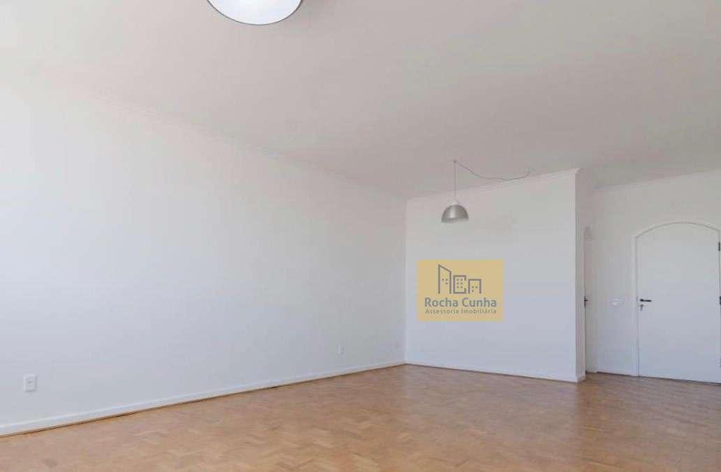 Apartamento 2 quartos para alugar São Paulo,SP - R$ 3.500 - LOCACAO7699 - 10