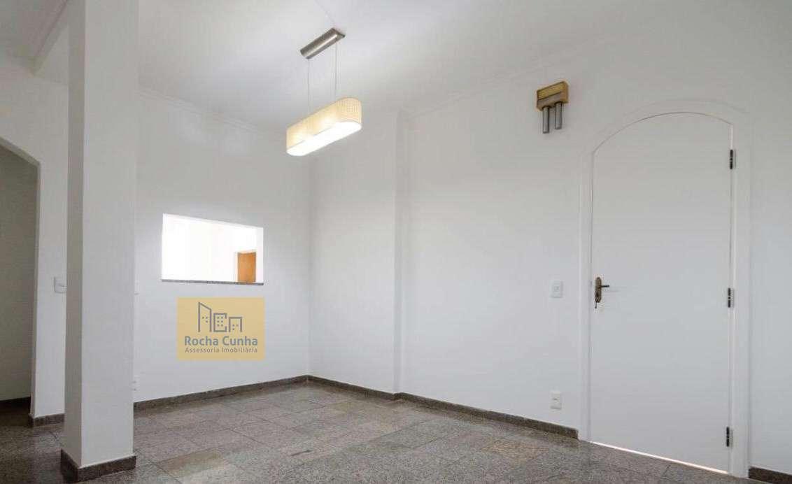 Apartamento 2 quartos para alugar São Paulo,SP - R$ 3.500 - LOCACAO7699 - 11