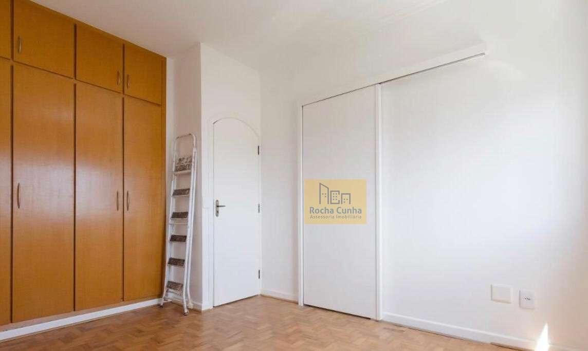 Apartamento 2 quartos para alugar São Paulo,SP - R$ 3.500 - LOCACAO7699 - 12