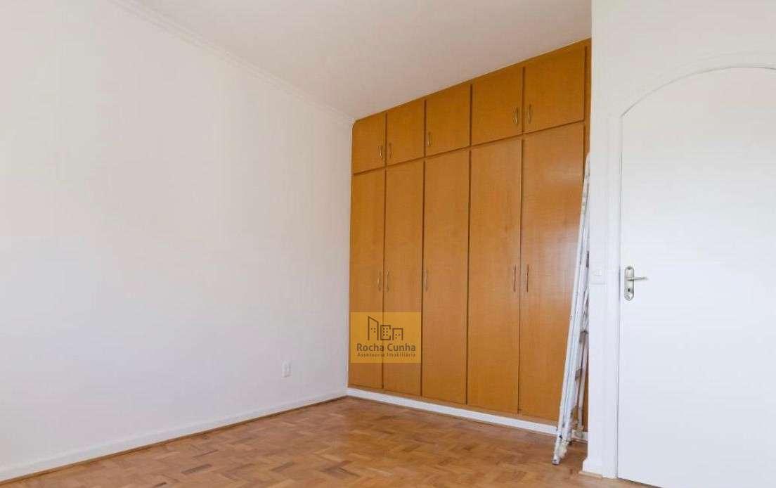 Apartamento 2 quartos para alugar São Paulo,SP - R$ 3.500 - LOCACAO7699 - 13