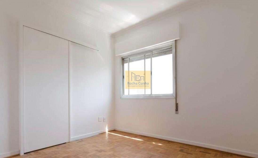 Apartamento 2 quartos para alugar São Paulo,SP - R$ 3.500 - LOCACAO7699 - 14
