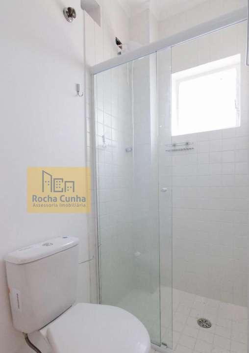 Apartamento 2 quartos para alugar São Paulo,SP - R$ 3.500 - LOCACAO7699 - 15