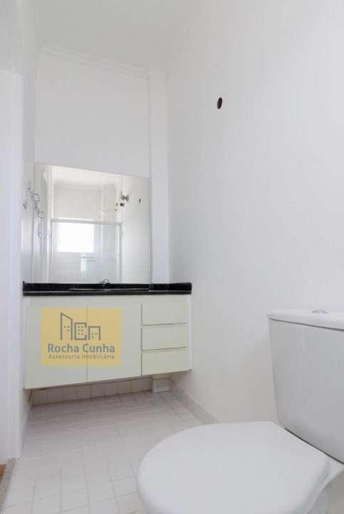 Apartamento 2 quartos para alugar São Paulo,SP - R$ 3.500 - LOCACAO7699 - 16
