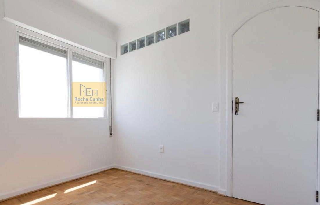 Apartamento 2 quartos para alugar São Paulo,SP - R$ 3.500 - LOCACAO7699 - 17