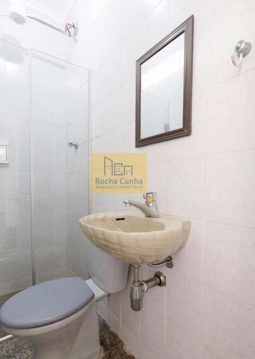 Apartamento 2 quartos para alugar São Paulo,SP - R$ 3.500 - LOCACAO7699 - 18