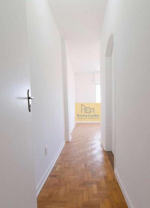 Apartamento 2 quartos para alugar São Paulo,SP - R$ 3.500 - LOCACAO7699 - 19