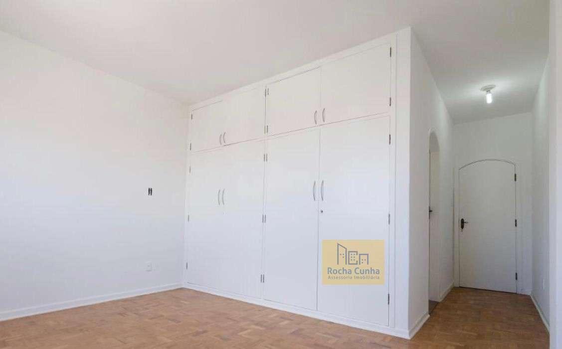 Apartamento 2 quartos para alugar São Paulo,SP - R$ 3.500 - LOCACAO7699 - 20