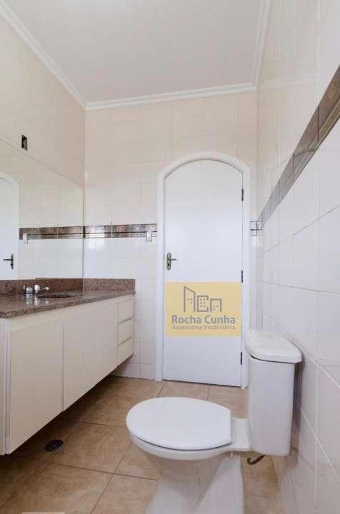 Apartamento 2 quartos para alugar São Paulo,SP - R$ 3.500 - LOCACAO7699 - 21