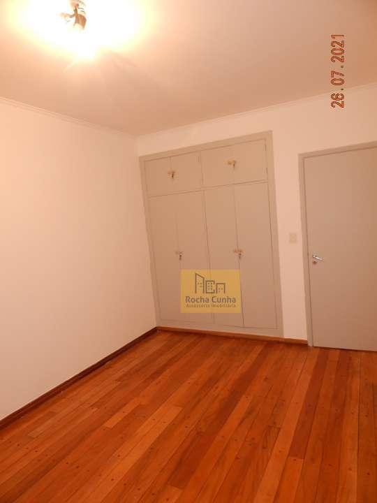 Apartamento 3 quartos para alugar São Paulo,SP - R$ 2.200 - LOCACAO0402 - 10