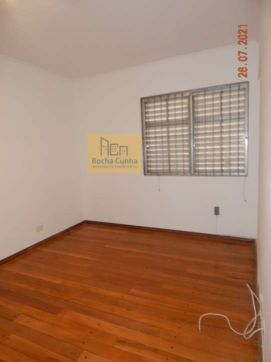 Apartamento 3 quartos para alugar São Paulo,SP - R$ 2.200 - LOCACAO0402 - 12