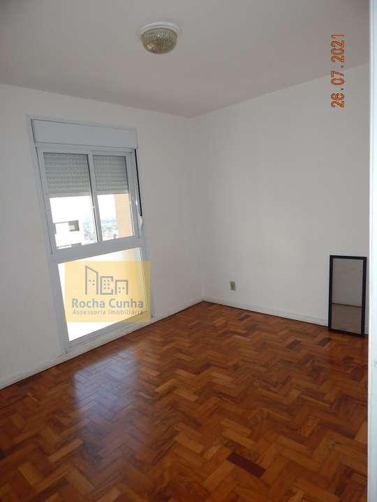 Apartamento 3 quartos para alugar São Paulo,SP - R$ 2.100 - LOCACAO5183 - 6