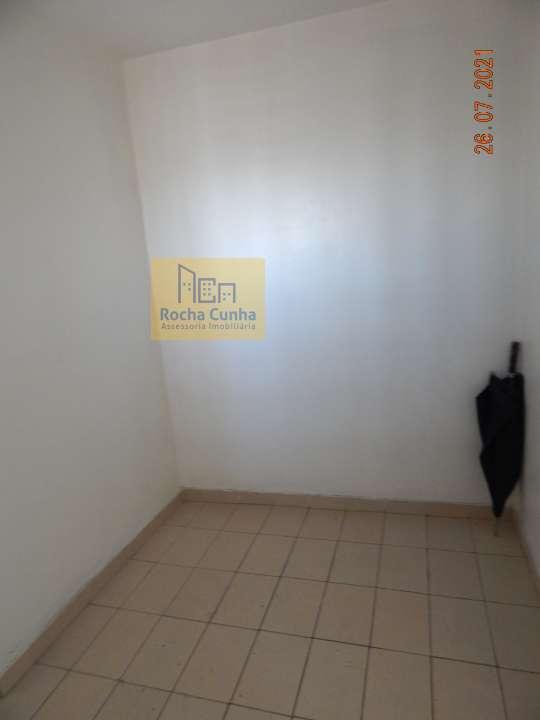 Apartamento 3 quartos para alugar São Paulo,SP - R$ 2.100 - LOCACAO5183 - 12