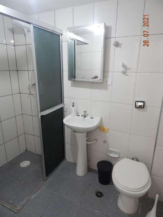 Apartamento 3 quartos para alugar São Paulo,SP - R$ 2.100 - LOCACAO5183 - 13