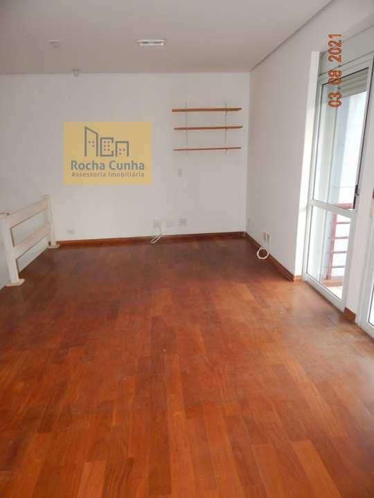 Apartamento 2 quartos para alugar São Paulo,SP - R$ 2.800 - LOCACAO7908 - 9