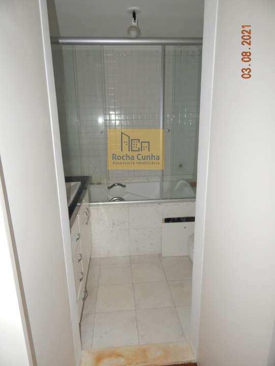 Apartamento 2 quartos para alugar São Paulo,SP - R$ 2.800 - LOCACAO7908 - 10