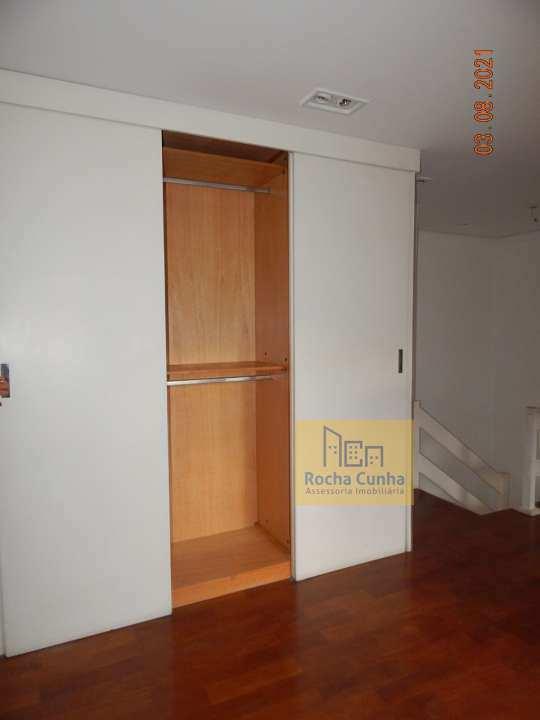 Apartamento 2 quartos para alugar São Paulo,SP - R$ 2.800 - LOCACAO7908 - 12