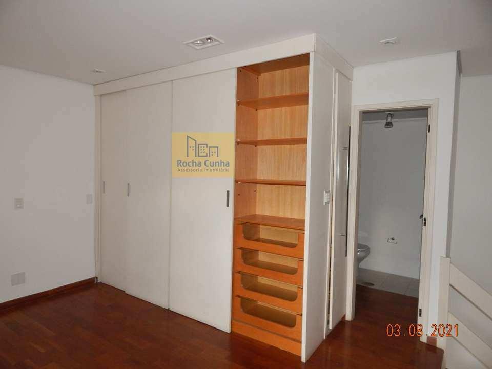 Apartamento 2 quartos para alugar São Paulo,SP - R$ 2.800 - LOCACAO7908 - 13