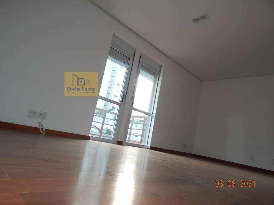 Apartamento 2 quartos para alugar São Paulo,SP - R$ 2.800 - LOCACAO7908 - 14