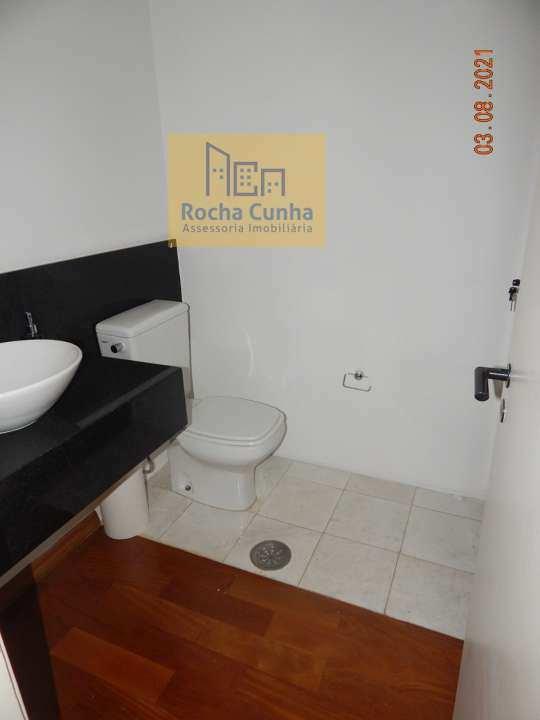 Apartamento 2 quartos para alugar São Paulo,SP - R$ 2.800 - LOCACAO7908 - 15