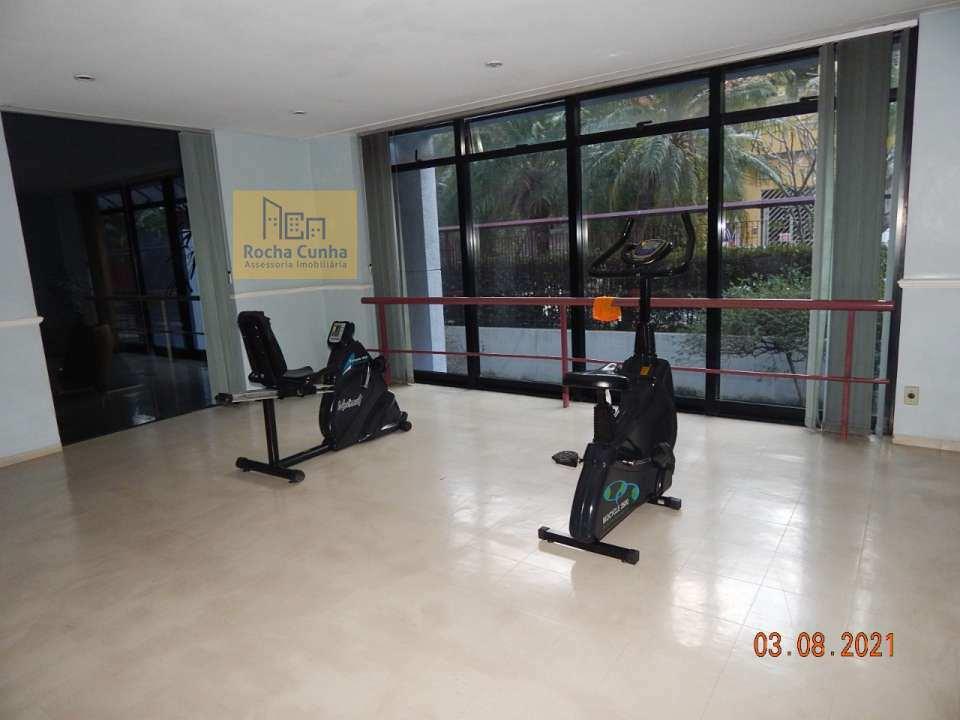 Apartamento 2 quartos para alugar São Paulo,SP - R$ 2.800 - LOCACAO7908 - 16