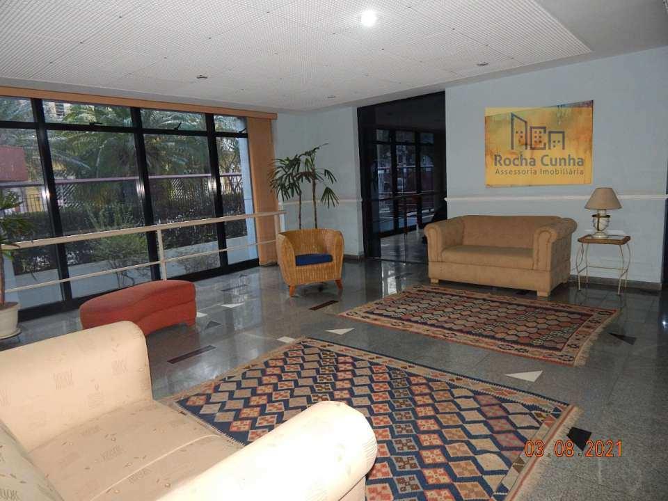 Apartamento 2 quartos para alugar São Paulo,SP - R$ 2.800 - LOCACAO7908 - 17