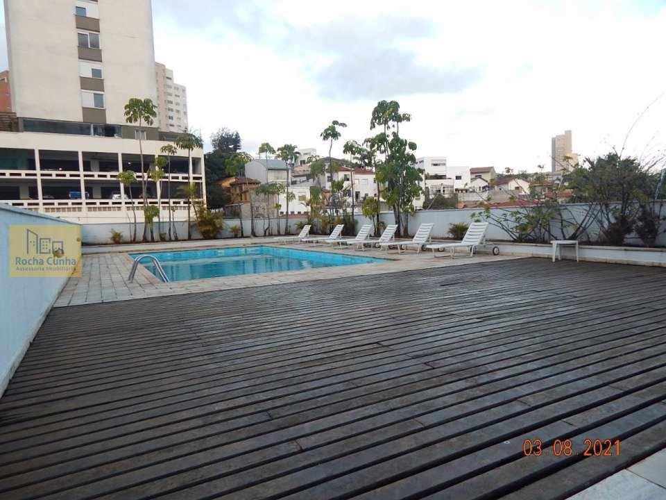 Apartamento 2 quartos para alugar São Paulo,SP - R$ 2.800 - LOCACAO7908 - 18