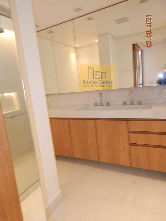 Casa 4 quartos para alugar São Paulo,SP - R$ 18.000 - LOCACAO9923 - 15
