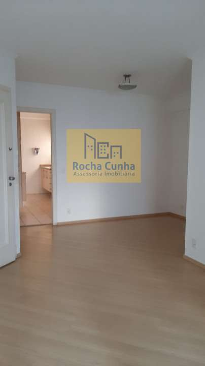 Apartamento 3 quartos para alugar São Paulo,SP - R$ 3.800 - LOCACAO2165 - 2
