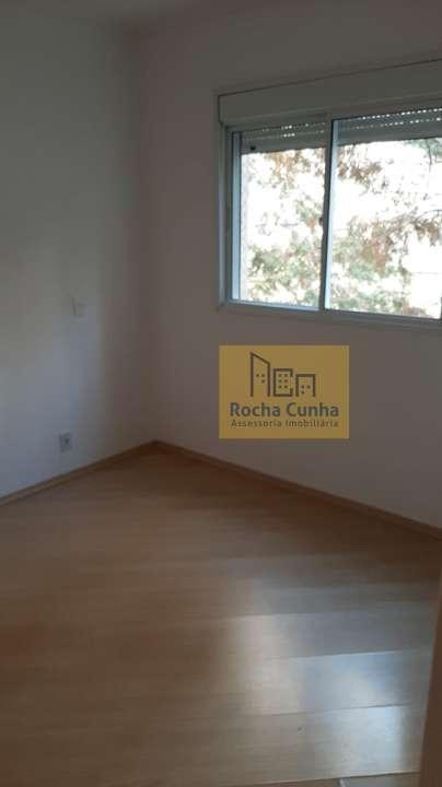 Apartamento 3 quartos para alugar São Paulo,SP - R$ 3.800 - LOCACAO2165 - 14