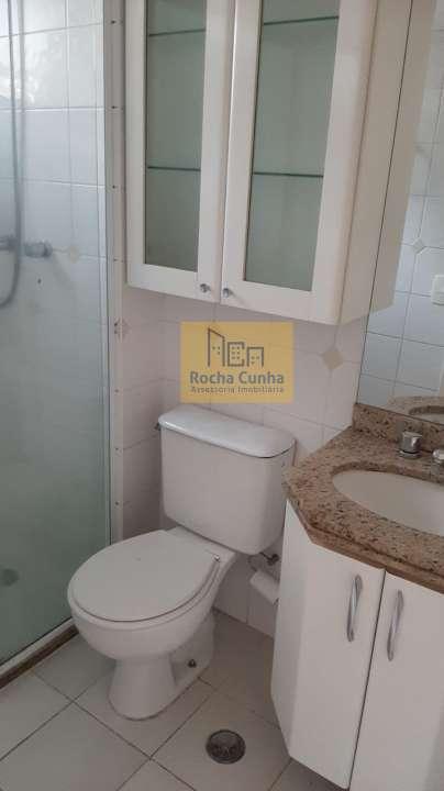 Apartamento 3 quartos para alugar São Paulo,SP - R$ 3.800 - LOCACAO2165 - 15