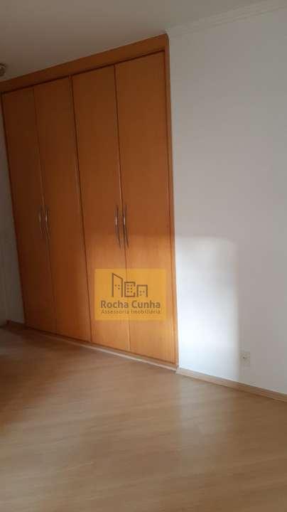 Apartamento 3 quartos para alugar São Paulo,SP - R$ 3.800 - LOCACAO2165 - 16