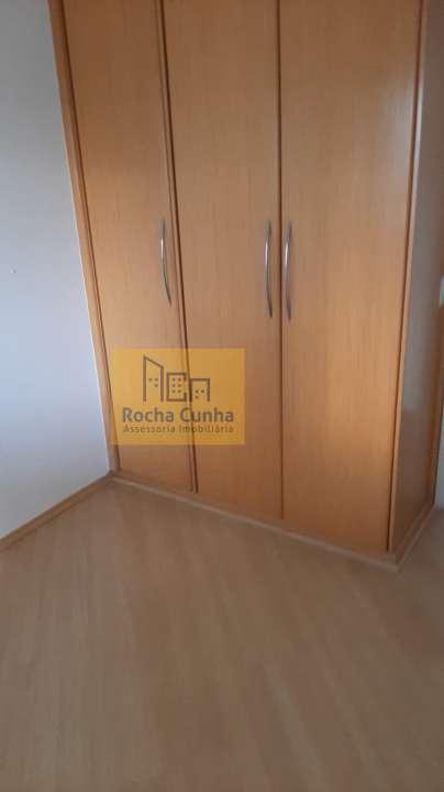 Apartamento 3 quartos para alugar São Paulo,SP - R$ 3.800 - LOCACAO2165 - 18