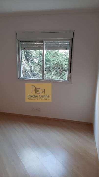 Apartamento 3 quartos para alugar São Paulo,SP - R$ 3.800 - LOCACAO2165 - 20
