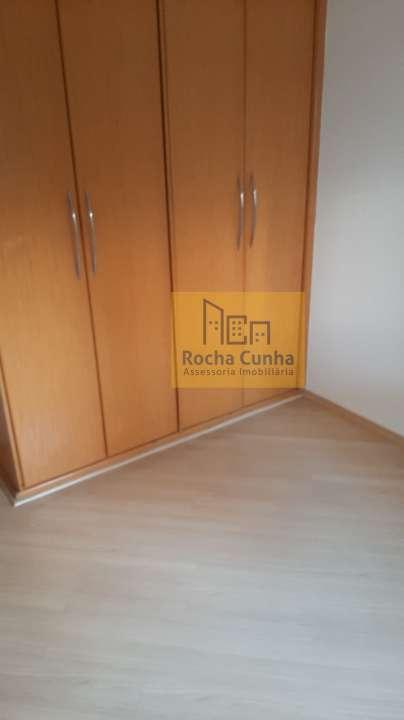 Apartamento 3 quartos para alugar São Paulo,SP - R$ 3.800 - LOCACAO2165 - 21