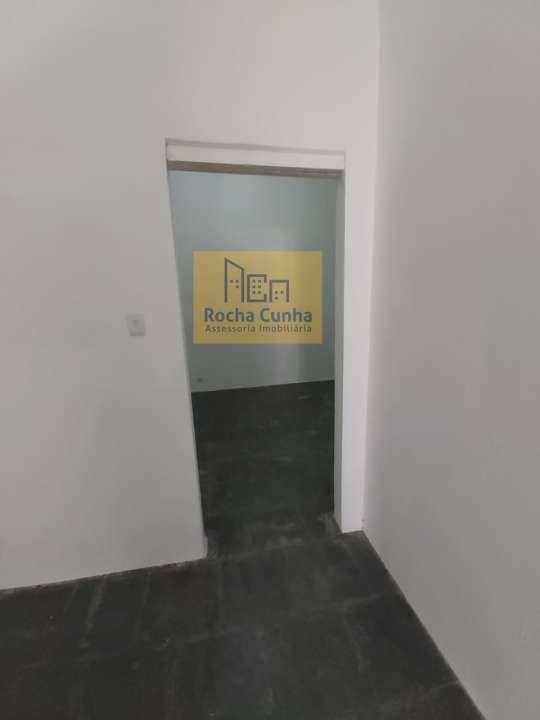 Ponto comercial 112m² para alugar São Paulo,SP - R$ 4.500 - LOCACAO8344 - 9