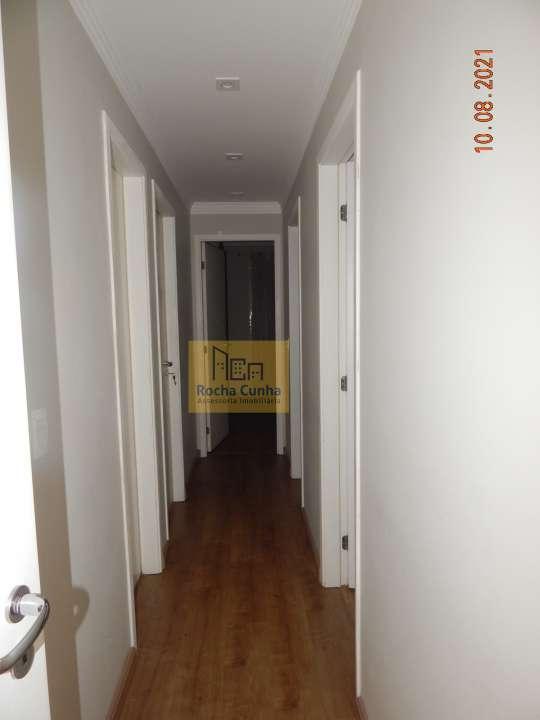 Apartamento 3 quartos para alugar São Paulo,SP - R$ 12.000 - LOCACAO232 - 8