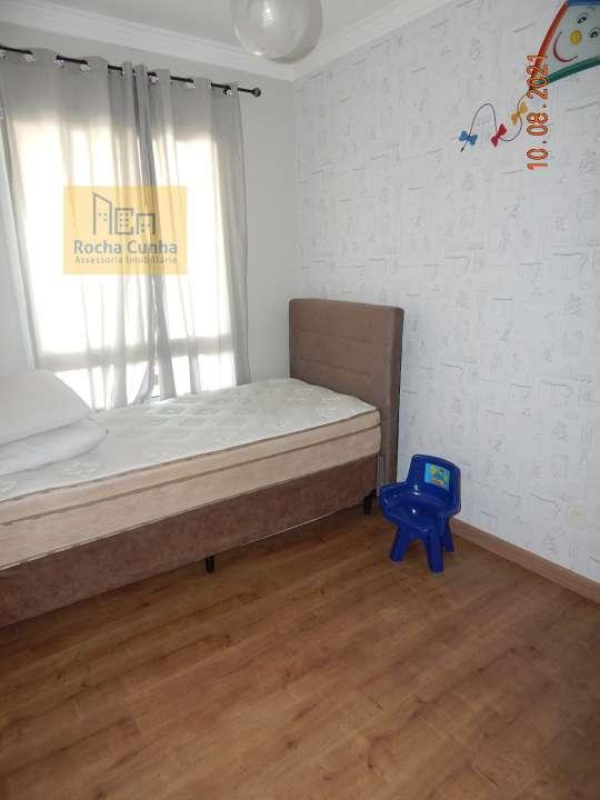 Apartamento 3 quartos para alugar São Paulo,SP - R$ 12.000 - LOCACAO232 - 9