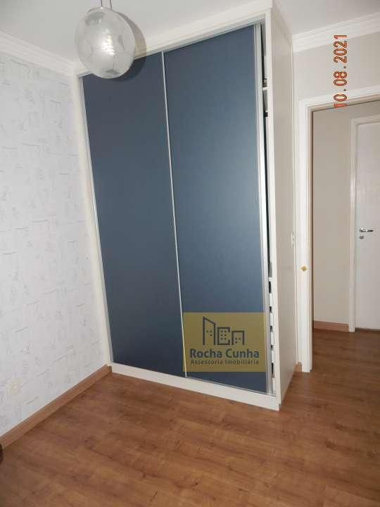 Apartamento 3 quartos para alugar São Paulo,SP - R$ 12.000 - LOCACAO232 - 10