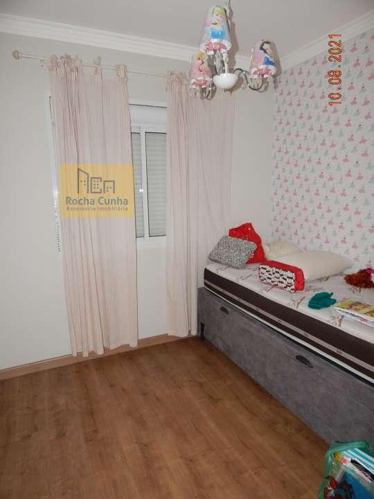 Apartamento 3 quartos para alugar São Paulo,SP - R$ 12.000 - LOCACAO232 - 11