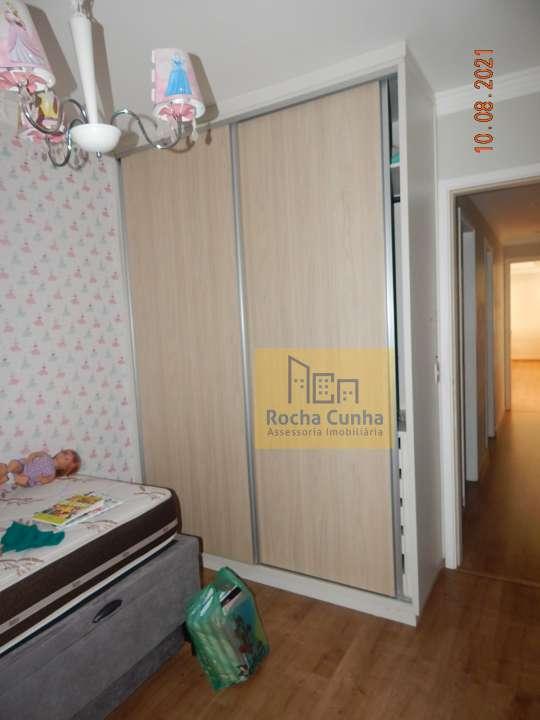 Apartamento 3 quartos para alugar São Paulo,SP - R$ 12.000 - LOCACAO232 - 12