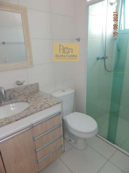 Apartamento 3 quartos para alugar São Paulo,SP - R$ 12.000 - LOCACAO232 - 13