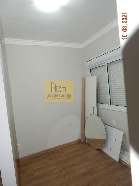 Apartamento 3 quartos para alugar São Paulo,SP - R$ 12.000 - LOCACAO232 - 14