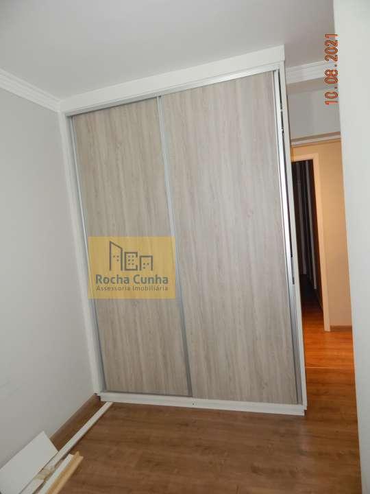 Apartamento 3 quartos para alugar São Paulo,SP - R$ 12.000 - LOCACAO232 - 15