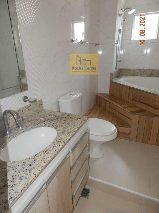 Apartamento 3 quartos para alugar São Paulo,SP - R$ 12.000 - LOCACAO232 - 16