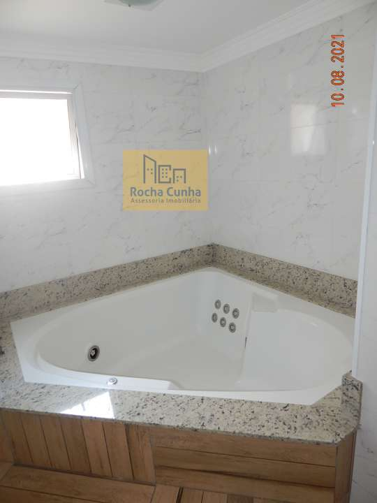 Apartamento 3 quartos para alugar São Paulo,SP - R$ 12.000 - LOCACAO232 - 17