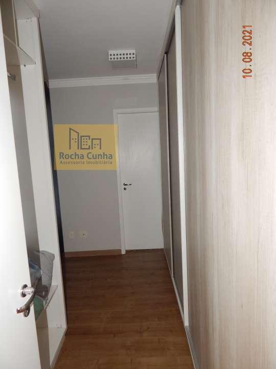 Apartamento 3 quartos para alugar São Paulo,SP - R$ 12.000 - LOCACAO232 - 18