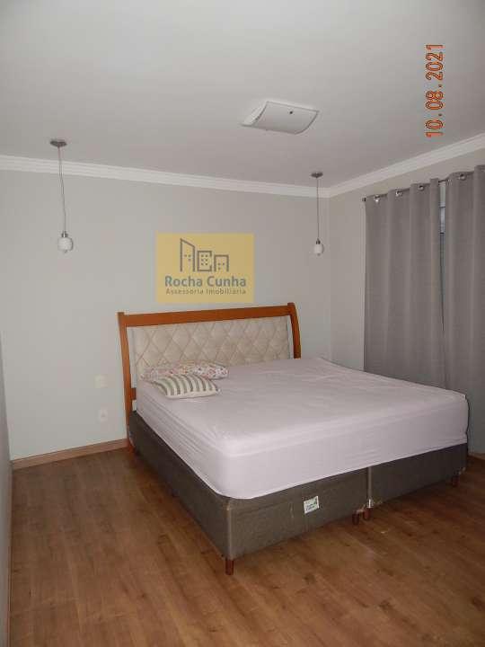 Apartamento 3 quartos para alugar São Paulo,SP - R$ 12.000 - LOCACAO232 - 19