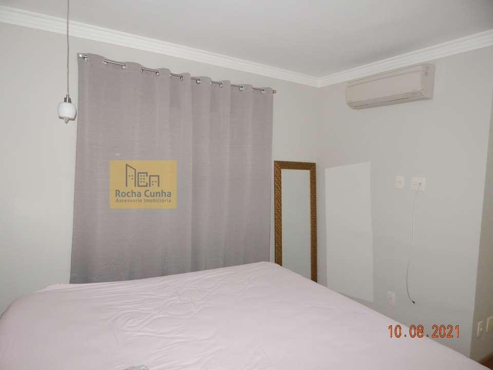 Apartamento 3 quartos para alugar São Paulo,SP - R$ 12.000 - LOCACAO232 - 20