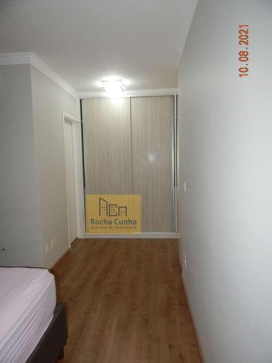 Apartamento 3 quartos para alugar São Paulo,SP - R$ 12.000 - LOCACAO232 - 21
